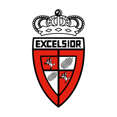 Royal Excelsior Mouscron vector logo