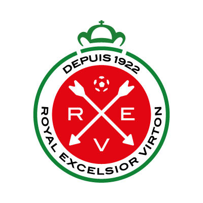 Royal Excelsior Virton logo