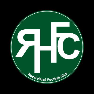 Royal Harze FC logo