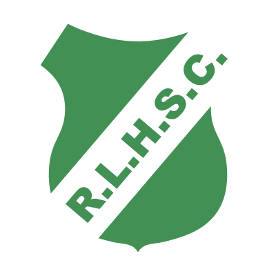 Royal La Hulpe SC vector logo