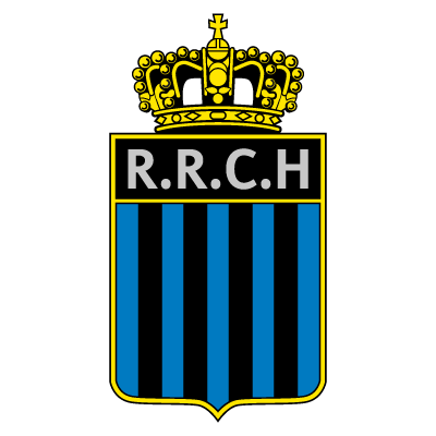 Royal Racing Club Hamoir logo