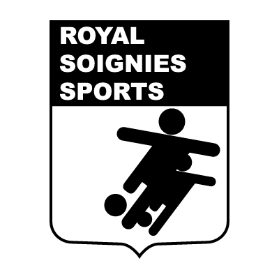 Royal Soignies Sports (2008) vector logo