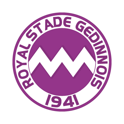Royal Stade Gedinnois logo