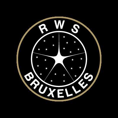 Royal White Star Bruxelles logo
