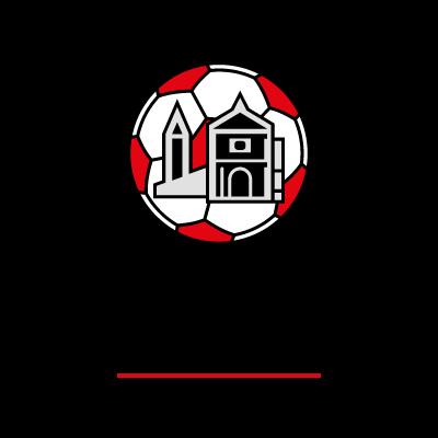 Royale Jeunesse Aischoise vector logo