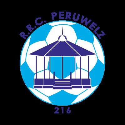 RRC Peruwelz vector logo