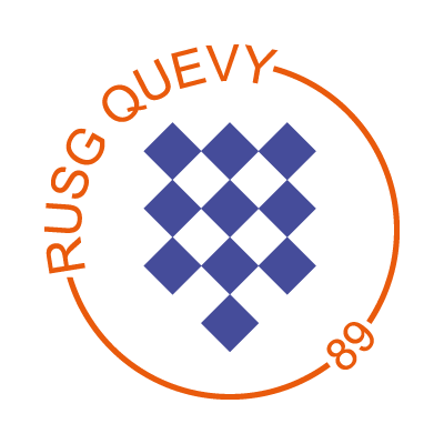 RUS Genly-Quevy 89 vector logo