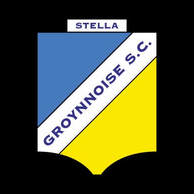 SC La Stella Groynnoise logo
