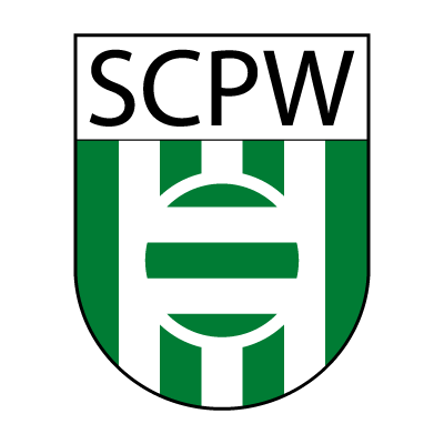 SC Petit-Waret vector logo