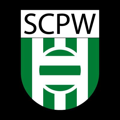 SC Petit-Waret logo