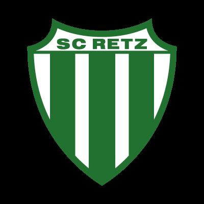 SC Retz vector logo