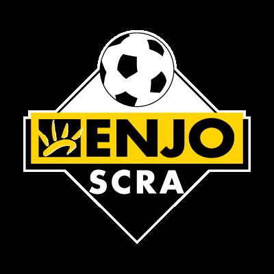 SC Rheindorf Altach vector logo