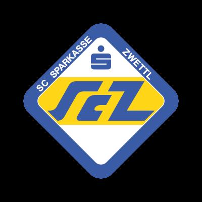 SC Sparkasse Zwettl logo