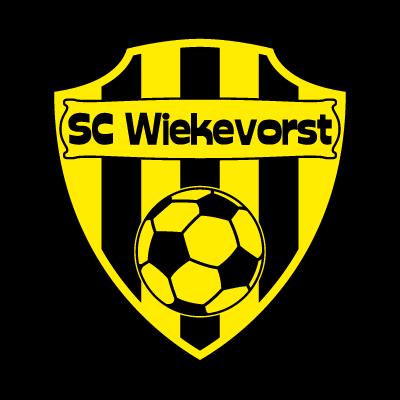 SC Wiekevorst logo
