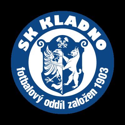 SK Kladno logo