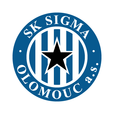 SK Sigma Olomouc logo