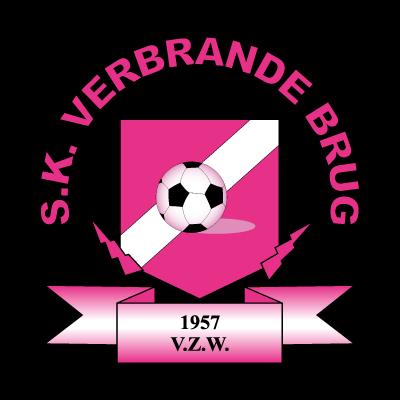 SK Verbrande Brug logo