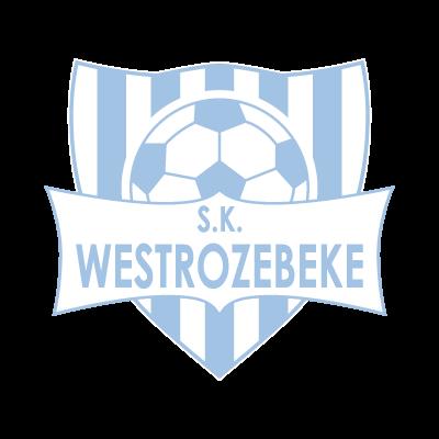 SK Westrozebeke logo