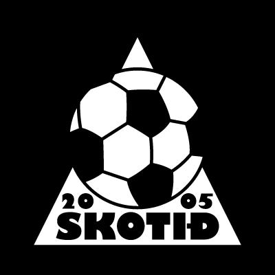 Skotid logo