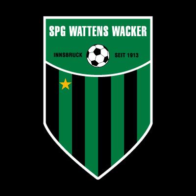 SPG Wattens Wacker logo