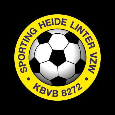 Sporting Heide Linter logo