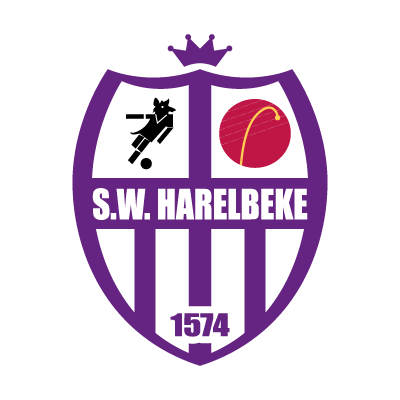 Sporting West Harelbeke logo