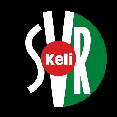 SV Ried (Keli) vector logo