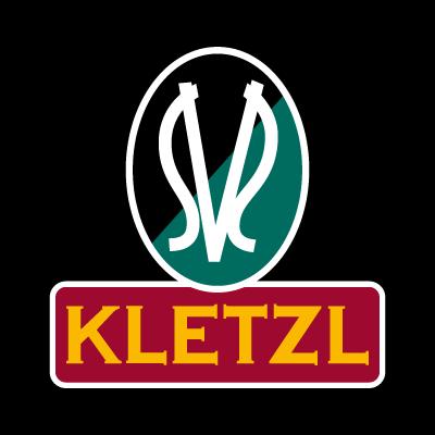 SV Ried (Kletzl) vector logo