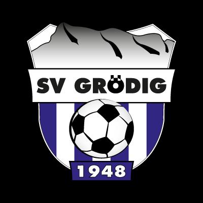 SV Scholz Grodig vector logo
