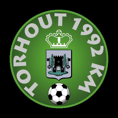 Torhout 1992 KM logo