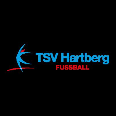 TSV Hartberg (.AI) vector logo