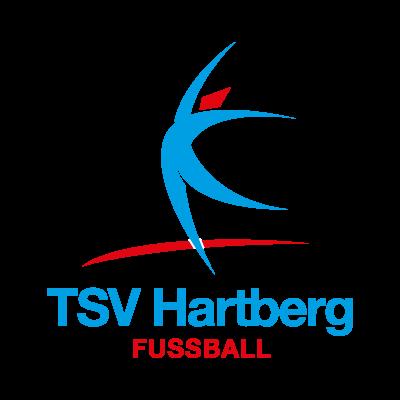 TSV Hartberg vector logo