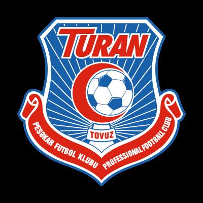 Turan PFK logo