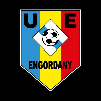 UE Engordany logo