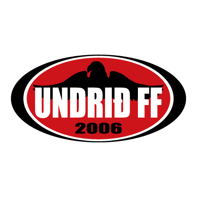Undrid FF logo