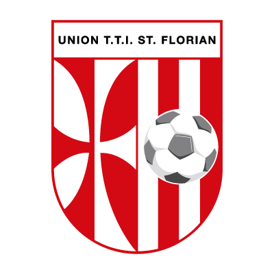 Union TTI St. Florian logo