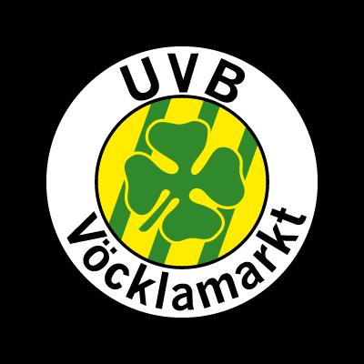 Union Vocklamarkt logo