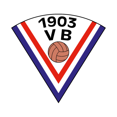VB Vagur vector logo