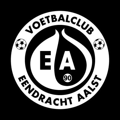VC Eendracht Aalst logo