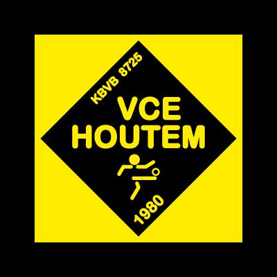 VC Eendracht Houtem vector logo