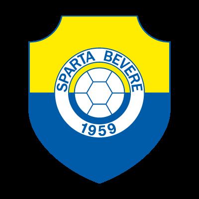 VC Sparta Bevere logo