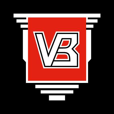 Vejle Boldklub vector logo