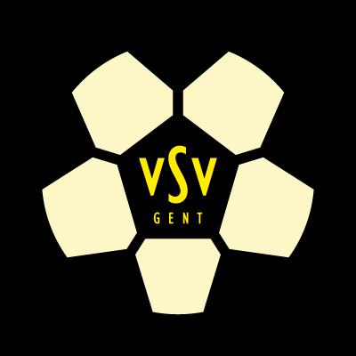 VSV Gent logo