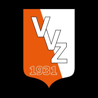 VV Zomergem logo