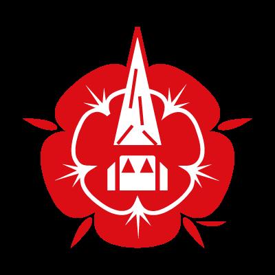 Whitchurch United FC logo
