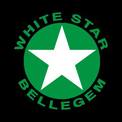 White Star Bellegem logo