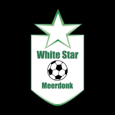 White Star Meerdonk logo