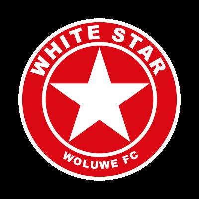 White Star Woluwe FC logo