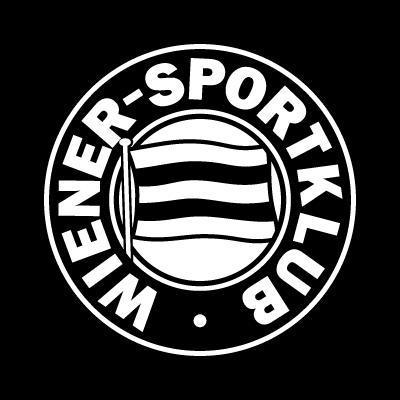Wiener Sportklub logo