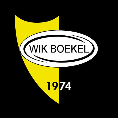 Willen is Kunnen Boekel logo